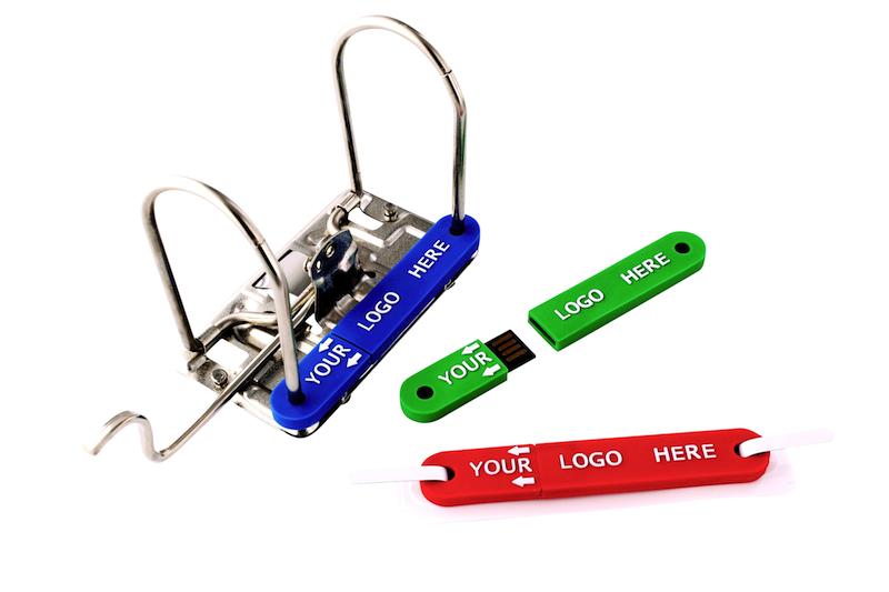 USBfix-C3-8_800
