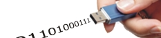 USB_Stick_Datenaufspielung_Preload