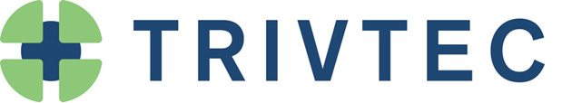 TRIVTEC // Aktuell